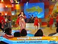 Eduman-Private.com - Raquel Bigorra Culote Selena