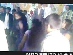 Punjabi Desi Babe Hot Dance
