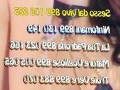 PORNO AL TELEFONO.899 005 065 899 105 523