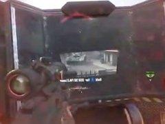 Pres BO2 Killcam