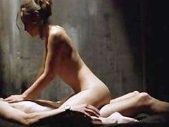 sex scene 15 natalia verbeke