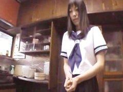 asian schoolgirls amateur sex