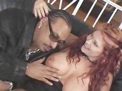 Black Screwed A Hot Wife
