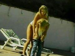 The Porn Star 9 - Scene 13