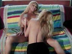 Porn Vixens 11 - Scene 15