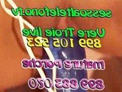 PORNO STORIE 899 280 269 899 126 055