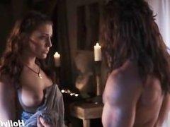 Anal Big Tits Blonde Cumshot Hardcore