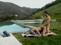 Tight Little Panties 04 - Scene 1