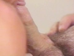 Muscle Talk - Scene 3 - Dack Videos