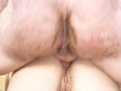 Italian Pornstar Priscilla Salerno Threesome