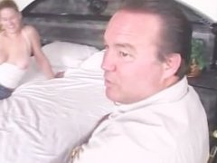 Real Amateur Porn 13 - Scene 2