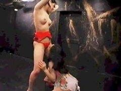 Best Japanese Porn COMPILATION