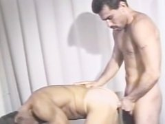 Dominating Dicks - Scene 6