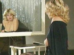Femme Fatale - Scene 1