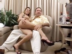Real Amateur Porn 17 - Scene 2