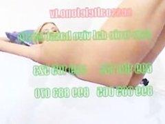 porno al telefono.899 883 070 899 005 065