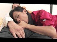 Lady Boy Lovers 02 - Scene 4