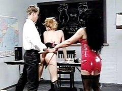 Transsexual Extreme 02 - Scene 3