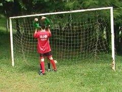 Futbol 04 - Scene 5