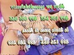 PORNO AL TELEFONO.899 105 523 899 883 070