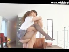 Japanese Office Sex 716600