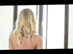 Nicole Aniston is so hot while she teases you POV virtual style