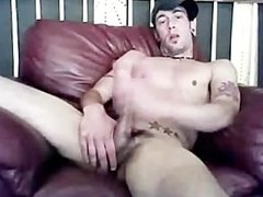 Big American Penis of Yankee Boy for Tight Asian Pussy Paki and Gook Girls