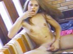 She Male Mania 09 - Scene 4