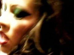 Vanessa Lane - Goth