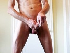 Hard in My Penis and Fist Fucked in the Ass