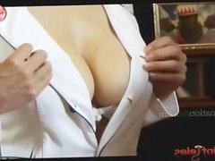 Eduman-Private.com - Noelia Arias Infieles