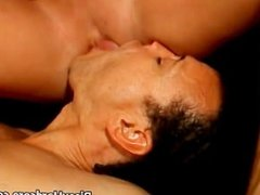 Intense hard-core gratis bi porno videos part5