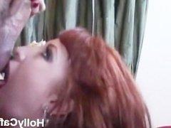 Beauty German Pornstar