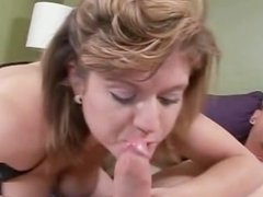 Double penetration Amature two cocks in one cunt