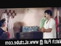 Indian Mallu Wife Hot Clip MMS