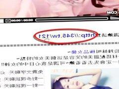 Asia taiwan Babes webcam lesbian orgasm russian