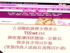 asia hongkong Babes webcam hardcore jav gay