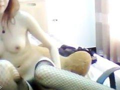asian taiwan Babes webcam lesbian orgasm russian