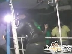 jamacains girl gone wild pt.6