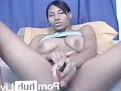 nice titis intersex