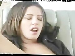 And the car is a good place to do blowjob and fuck