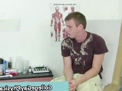 College guy get his dick part5