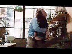 Anne hathaway sex scene