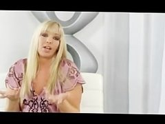 Buy jessica drake's Guide to Oral Sex DVD- Best Ways to Begin Fellatio