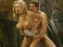 Behind Closed Doors With Briana Banks - Scene 5