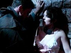 Claudia Adkins AKA Filthy Whore - Scene 5