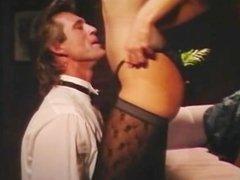Fuck Sluts From Hell - Scene 2