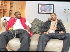 Black Mamba 2 - Scene 4