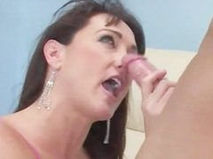 Your Moms A Slut She Takes It In The Butt 01 - Scene 3