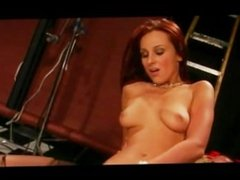 Never Ending Brunettes disc 06 - Scene 5